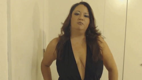 cfnm-ruined-orgasm-videos-hot-nude-black-moms